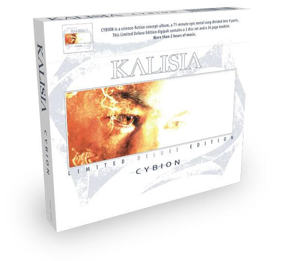 http://kalisia.free.fr/release/3d.jpg